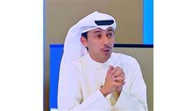 المحامي عبدالرحمن الطاحوس: إلغاء الحجز التحفظي على شركة بـ 3.4 ملايين دينار