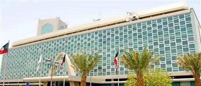 «البلدية»: غلق 20 محلاً إدارياً وإخلاء 20 بقالة ومعرض وتحرير 82 مخالفة بالعاصمة.. يونيو الماضي