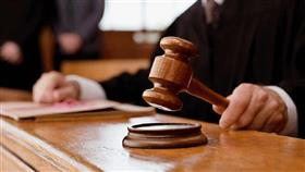 مصر.. الحكم بالإعدام شنقاً على 13 متهماً في قضية الهروب من سجن المستقبل بالإسماعيلية
