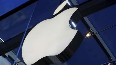 اتهامات ضد «آبل» بسرقة براءة اختراع!