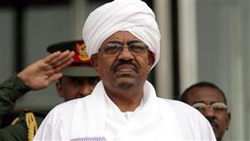 الرئيس السوداني يمدد وقف إطلاق النار مع المتمردين