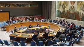 «مجلس الأمن الدولي» يفرض حظراً على بيع الأسلحة لجنوب السودان
