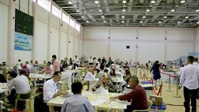 العراق: نتائج العد اليدوي للانتخابات في إربيل والسليمانية مطابقة للعد الإلكتروني