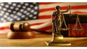 القضاء الأمريكي يتهم 12 ضابطا روسيا بقرصنة حواسيب هيلاري كلينتون