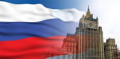 روسيا: الاتهامات الأمريكية بالتدخل في الانتخابات لا أساس لها