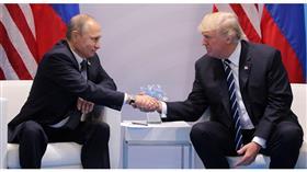 الكرملين: نأمل أن يكون اجتماع بوتين وترامب خطوة أولى على صعيد تطبيع العلاقات