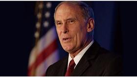 مدير المخابرات الأمريكية يحذر من تهديدات إلكترونية للبنية التحتية