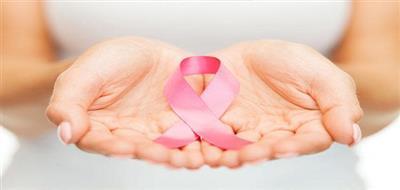عصير الرمّان يحمي من سرطان الثدي