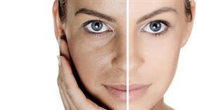 أفضل طريقة لتوحيد لون بشرتك