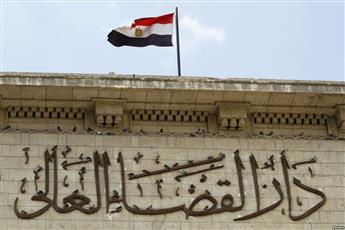 القضاء المصري يحكم بالسجن على 27 من تنظيم الإخوان