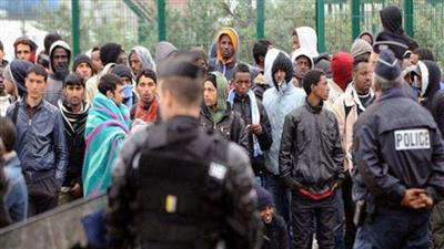 قاض يمنع الحكومة الأمريكية من ترحيل أسر المهاجرين بعد لم شملها