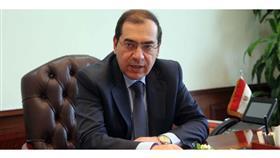 مصر: بدء إنتاج الغاز الطبيعي بحقل نورس في منطقة دلتا النيل