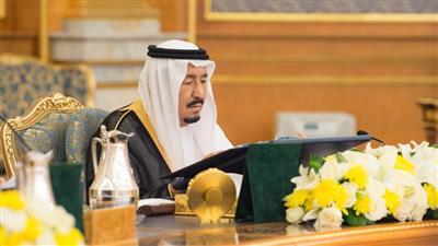 الموافقة على إنشاء مجلس التنسيق  الكويتي - السعودي