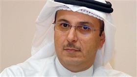 وكيل «التعليم العالي» د. صبيح المخيزيم: مراجعة كل شهادة صدرت بها معادلة من الكويت لخريجي الدولة المعنية