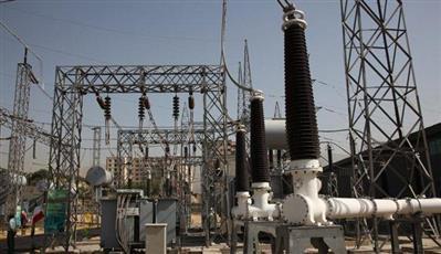 الكويت تمد العراق بالوقود لتشغيل محطات الكهرباء المتوقفة