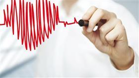 دراسة: النساء أكثر عرضة للموت بقصور القلب من الرجال