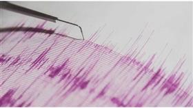 إيران: زلزالان بقوة 4.7 و5.7 درجة يضربان جنوب البلاد