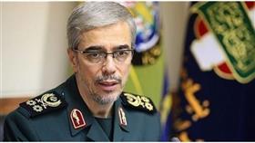 الجيش الإيراني: واشنطن خططت لشن هجوم عسكري على طهران