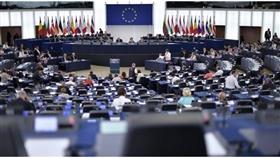 الاتحاد الأوروبي يدرس فرض رسوم جمركية انتقامية ضد واشنطن