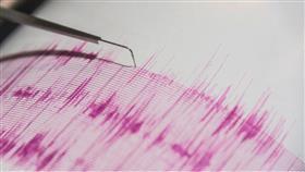 زلزال جديد بقوة 5.8 درجة يضرب جنوب شرق إيران