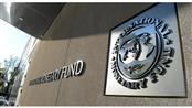 «النقد الدولي»: الاقتصاد العالمي يواجه مخاطر متزايدة بسبب التوترات التجارية