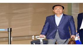 الرشوة تدفع برلماني كوري جنوبي للإلقاء بنفسه من الطابق الـ17