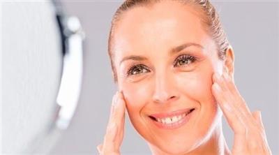 علماء يكتشفون الجين المسؤول عن شيخوخة الجلد
