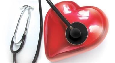 هل يحمي «الكولسترول الجيد» قلب المرأة؟