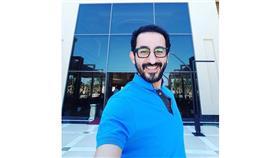 أحمد حلمي يحسم الجدل حول مشاركته في «آراب غوت تالنت»