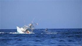 الداخلية: إنقاذ 6 مواطنين من الغرق