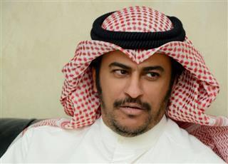 «الثقافي بالأردن»: إجراءات دقيقة عند تصديق الشهادات
