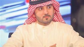 المحامي حسين العصفور: يجب على الحكومة أن تتخذ موقفًا وتنفذ ماجاء بكتاب اللجنة الأولمبية الدولية