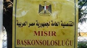 السفارة المصرية: جامعاتنا لم تصدر «شهادات مزوّرة»