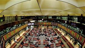 «بيان للاستثمار»: بورصة الكويت حققت مكاسب أسبوعية بـ 76.2 مليون دينار