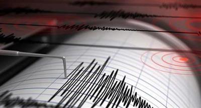 إيران: إصابة 19 شخصا في الهزة الأرضية التي ضربت مدينة كوهدشت