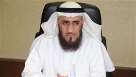 انتهاء جميع استعدادات بعثة الحج الكويتية