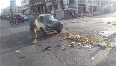 المرصد السوري: داعش اختطف 36 سيدة وطفلاً خلال هجوم السويداء