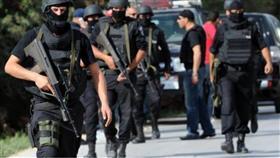 الأمن التونسي يحبط مخططاً إرهابياً لداعش
