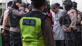 محكمة إندونيسية تحظر جماعة مرتبطة بتنظيم داعش لممارستها الإرهاب