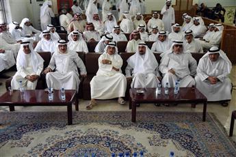 «اتحاد المزارعين» عقد جمعيته العمومية واختار لجنة سباعية لإدارة شؤونه بإجماع الحضور