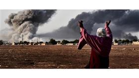 التحالف الدولي: نفعل ما بوسعنا لتجنب سقوط ضحايا مدنيين في سوريا