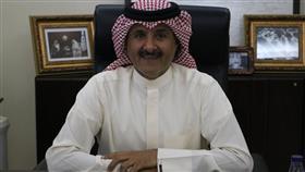قنصلنا بجدة: ضرورة التزام الحجاج الكويتيين بتعليمات السلطات السعودية