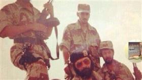 الطبطبائي: شاركت في تحرير الكويت من الغزو العراقي الغاشم.. والآن أنا ملاحق لمقاومتي الفاسدين والمرتشين