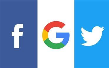 «فيسبوك» و«تويتر» و«جوجل» يدلون بشهاداتهم أمام مجلس الشيوخ الأمريكي.. 5 سبتمبر