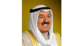 الأمير لقادة الخليج والتحالف الدولي: مواقفكم النبيلة لن ينساها الشعب الكويتي
