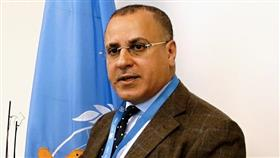 الكويت تؤكد استمرارها في دعم اليمن إنسانيا وسياسيا