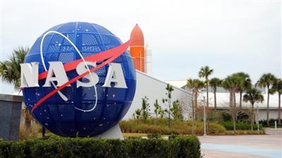ناسا: 9 رواد سيسافرون للفضاء بأول رحلة انطلاقا من أمريكا منذ 2011