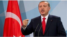 أردوغان: سنجمد أموال وممتلكات وزيري العدل والداخلية الأمريكيين في تركيا
