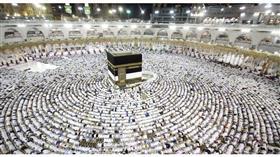 لأول مرة.. وزارة الحج السعودية تعين سيدتين لإدارة شؤون الطوافة