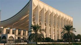 شؤون مجلس الأمة: الحكومة تحقق أعلى معدل رد على أسئلة المجلس منذ مجلس 1981